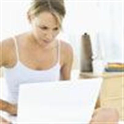 Kadınları iş hayatına hazırlama eğitimi